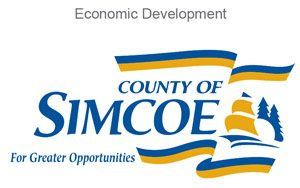 County of Simcoe