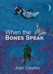 when-the-bones-speak-cover