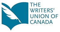 Writers Union Logo