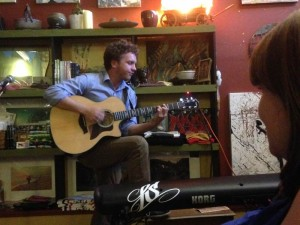 July2016-OpenMic-song-8